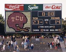 1992-TCU-Texas-game.jpg